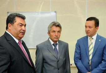 «Татспиртпром» закроет четыре из 11 заводов