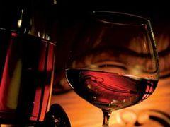 Сибирские коньяк и шампанское будут производить в Томской области
