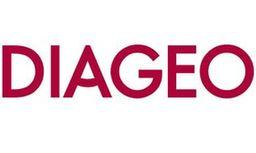 Diageo объявила результаты 2011 финансового года, завершившегося 30 июня 2011