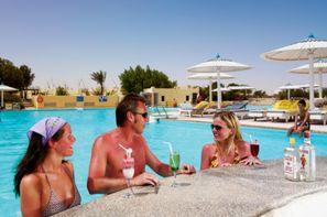 Египет может запретить алкоголь и бикини для туристов