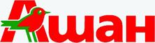 Мировое соглашение по бренду «О!» обошлось «Ашану» в 3 млн руб