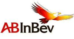 Anheuser-Busch InBev сообщает о рекордных результатах