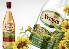 Eastern Beverage Company S.A. купила акции КВК