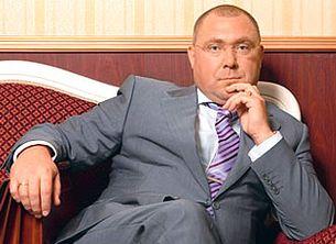 Основатель «Вестера» создает общероссийский закупочный союз