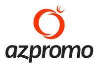 AZPROMO и JETRO обсудили возможности экспорта азербайджанских вин