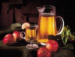 Thatchers Cider инвестирует в производство 2,5 млн.£