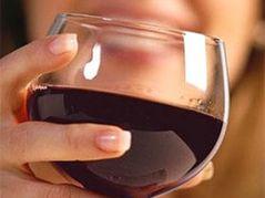 В Грузии сократился экспорт вина