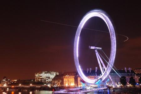 Турне Red Bull Music Academy завершится в Лондоне