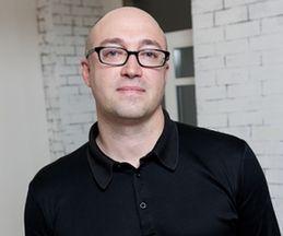 Д.Белоногов: Водочники должны будут управлять поведением покупателя