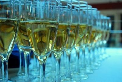 В Краснодаре французы представят вино от Бернара Магре