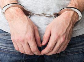 Рост преступности: первые плоды новой антиалкогольной компании