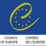 «Шабо» и Совет Европы проведут форум «Дни европейского наследия»