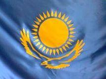 В Казахстане сократилось производство водки и вина