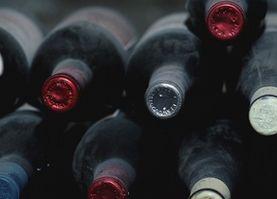 Вино – отличный вариант успешных инвестиций