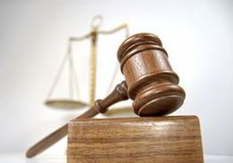 Суд отказал ОЗПП «Общественный контроль» в иске к ООО «Русский Стандарт Водка»