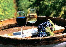 Виноделы просят признать вино пищевым сельхозпродуктом