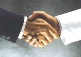 РАР и ФНС обсудили информационное взаимодействие ведомств