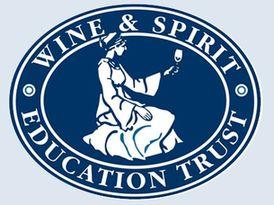 В Москве состоятся курсы по программе Wine & Spirit Education Trust (WSET)