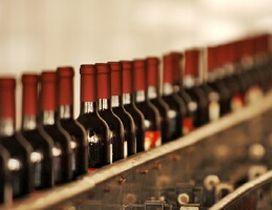 Молдова увеличит экспорт вина в Россию