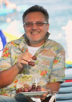 Краснодарские виноделы «малых форм» объединяются в Партнерство