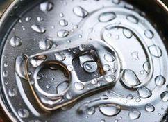 Rexam опубликовала «Доклад о потребительской упаковке» за 11/12 гг