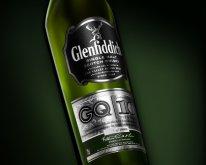 """Драйв"" вместе с шотландским виски Glenfiddich"