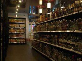 """Эстония. """"Кто кого?"""": надо ли запретить ночную продажу алкоголя по всей стране?"""