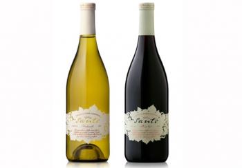 Фрэнсис Коппола создал вино в честь своей бабушки