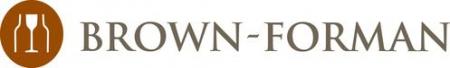 Компания Brown-Forman примет участие  в выставке Moscow Bar Show