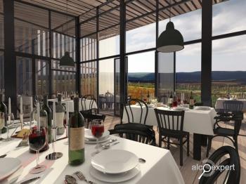 «Ключ жизни» откроет новый этап российского виноделия