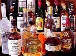 Беларусь расширила перечень элитного алкоголя, разрешенного к свободному ввозу