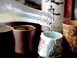 Во Владивостоке оценили японское рисовое вино