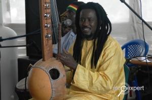 В Сенегале, братцы, в Сенегале…