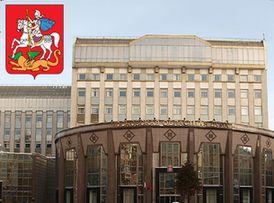 Налоговики обсудили критическое состояние алкогольного рынка Московской области