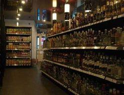 В Ижевске закрываются круглосуточные магазины