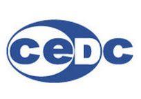 """Ренессанс Капитал снизил рейтинг акций CEDC до """"продавать"""""""