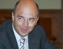 А. Силуанов: Новые ставки акцизов дополнительно принесут бюджету 145 млрд руб