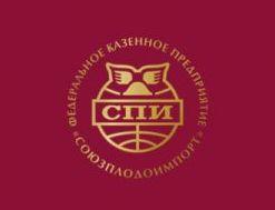 Правительство продлило полномочия ФКП «Союзплодоимпорт»