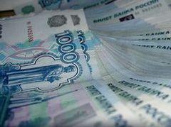 Около 330 млн руб поступило в бюджет Москвы от лицензий на продажу алкоголя
