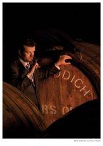 Винокурня  GLENFIDDICH представляет  виски двойной выдержки