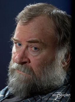 Ушел из жизни Николай Кривомазов. Слово памяти