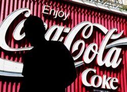Прибыль Coca-Cola по итогам 2011 года снизилась на 27%