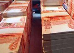 «БрянскСпиртПром» перечислил в казну более миллиарда рублей