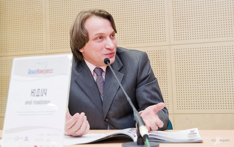 http://www.alcoexpert.ru/uploads/posts/2012-02/1329724839_dsc_1818.jpg