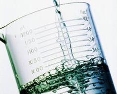 В 2010 г. продажи этилового спирта составили 810 млн л.