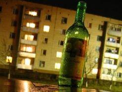 Петербургские депутаты одобрили запрет на продажу алкоголя с 9 вечера до 9 утра
