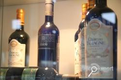 Проект «Вино из России» - успешный дебют на ПРОДЭКСПО-2012. ВИДЕО