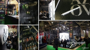 «Вино из России»: VIP-приглашение для трейдеров