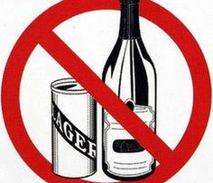 В Норвегии ввели полный запрет на продажу алкоголя перед Пасхой
