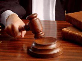 Житель Шумерли осужден за организацию мини-спиртзавода